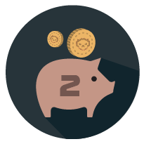 Assets Pack 2 Icon